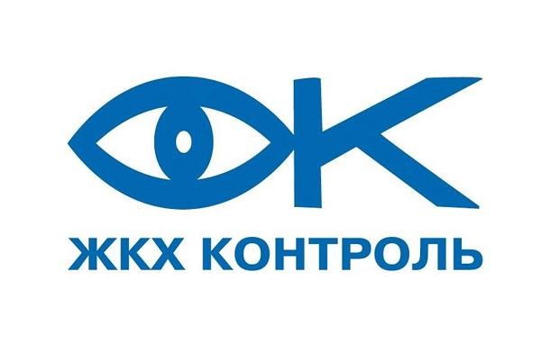 Руководитель центра НП «ЖКХ Контроль» Тамбовской области возглавил Общественный совет при региональном управлении ТЭК и ЖКХ