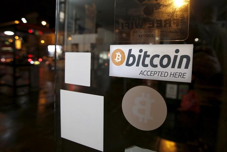 Взлом Bitcoin.org и NFT WallStreetBets: новости крипторынка