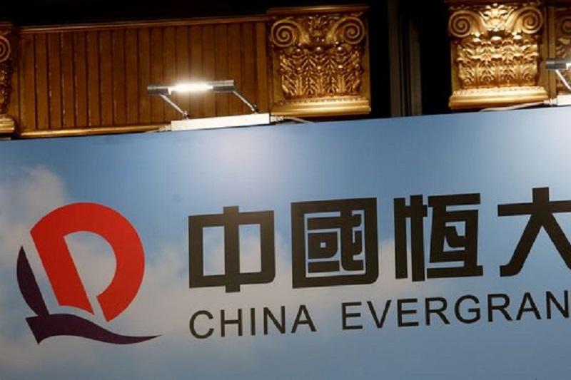 Кийосаки: крах Evergrande ударит по акциям и недвижимости в США