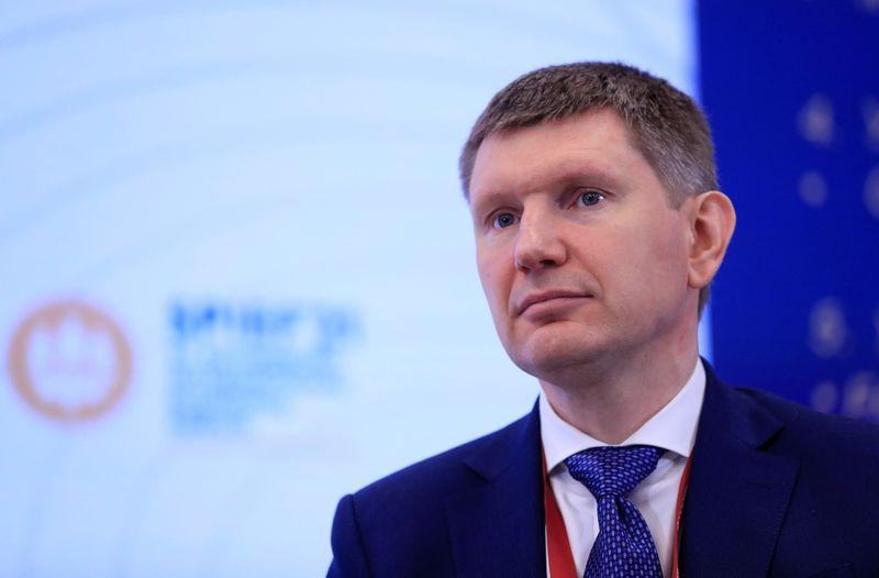 РФ надеется на международное признание своей системы отчетности выбросов СО2 к концу 23г