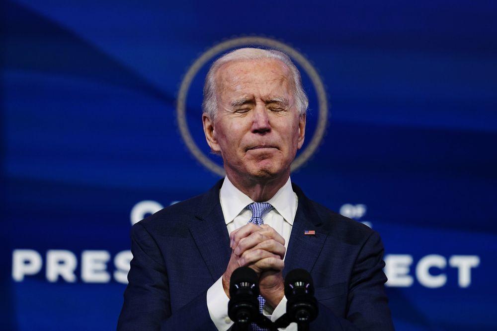 Чипогеддон обсудили в Белом Доме. Что сделает правительство США для борьбы с дефицитом