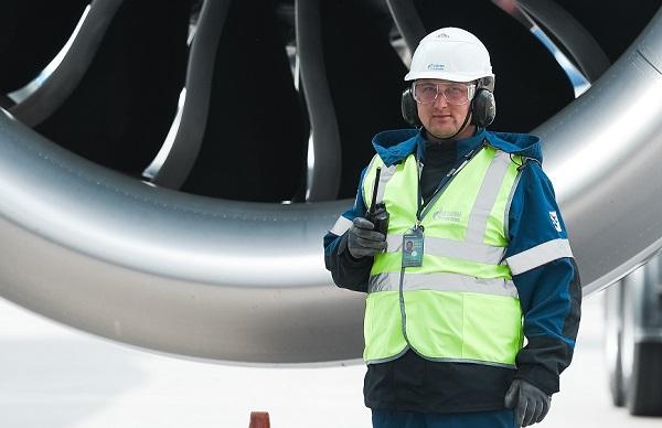 «Газпром нефть» и «Аэрофлот» объединяют усилия по разработке «зеленого» авиатоплива