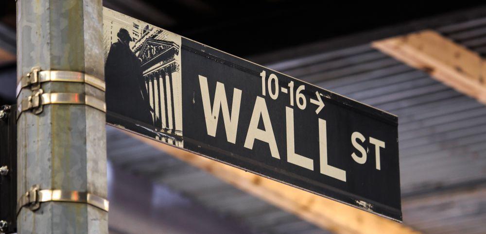 Доброе утро, Америка. Новости ФРС привели к росту индексов