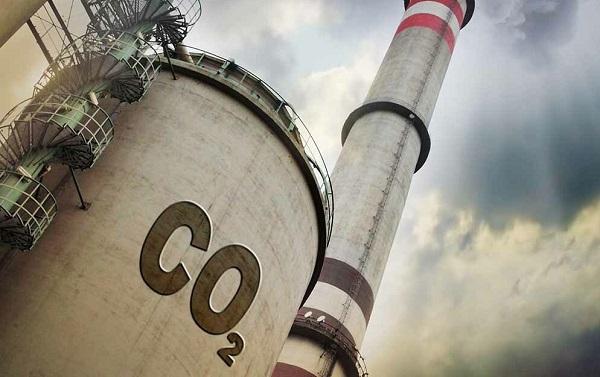 Эксперты обсудили текущую работу по снижению углеродной эмиссии российской экономики