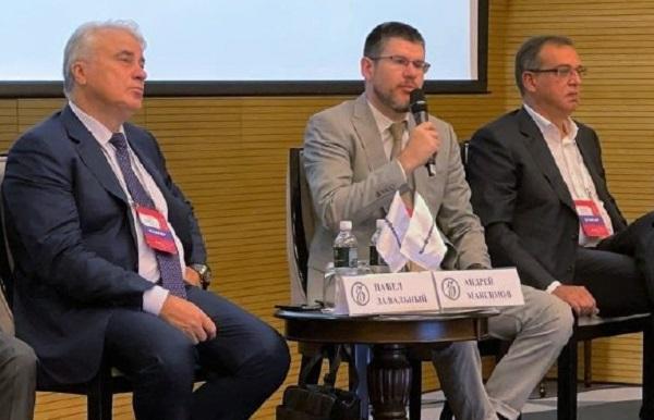 Ввод новых мощностей на базе ВИЭ в рамках программы поддержки до 2035 года может вырасти суммарно до 8 ГВт