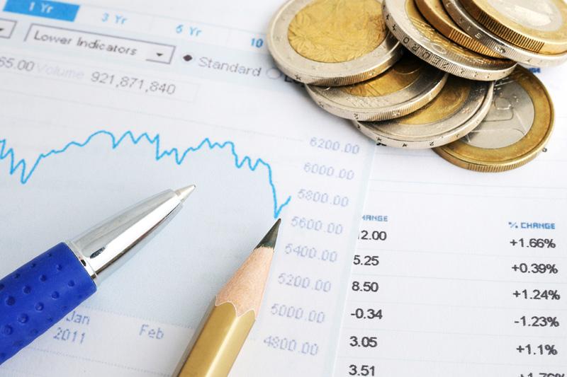Инвесторы прогнозируют рост цен на сырье в мире на фоне сокращения предложения