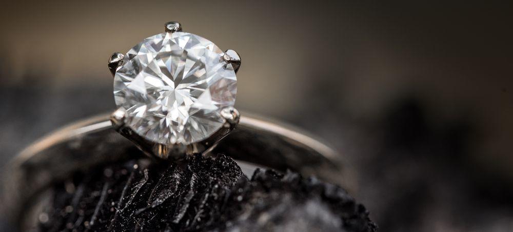 Этичные бриллианты. Калифорнийский клиент АЛРОСЫ вышел на IPO