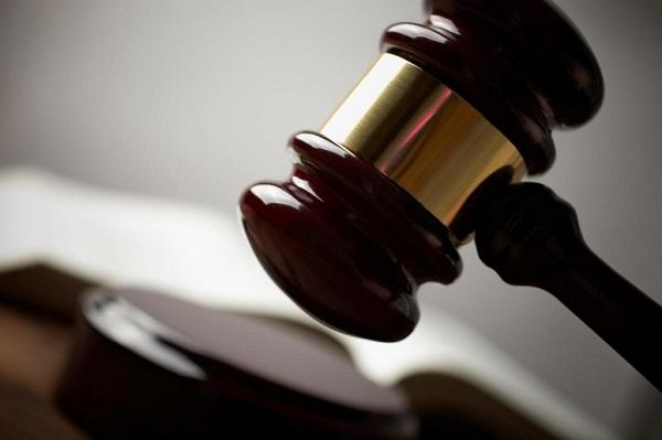 АО «РЭС» наращивает судебную практику по фактам хищений электроэнергии