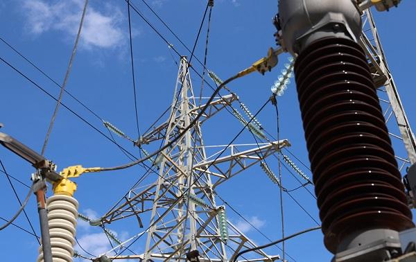 В Саратовской области обеспечено электроснабжение трех новых станций сотовой связи