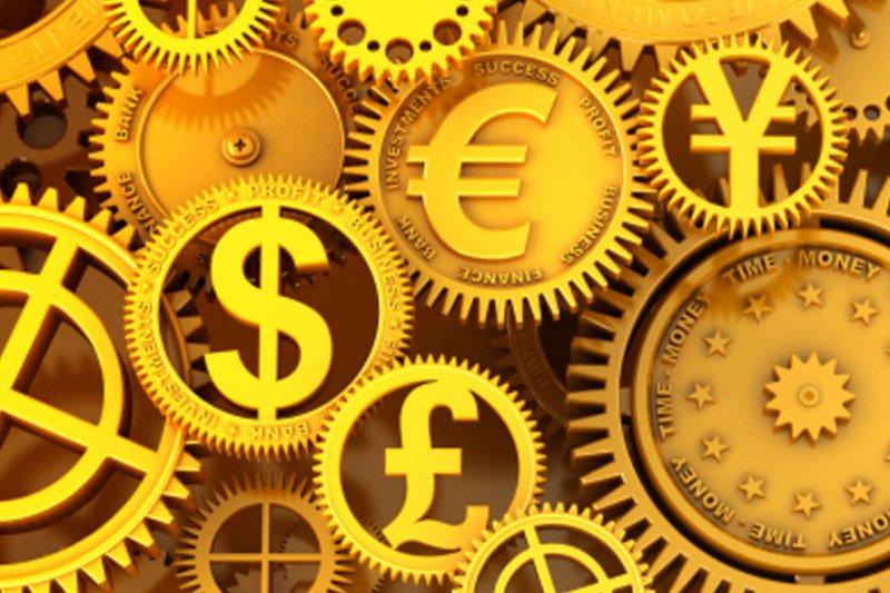 Во вторник, 28 сентября, ожидаются выплаты купонных доходов по 3 выпускам еврооблигаций на общую сумму $124,48 млн