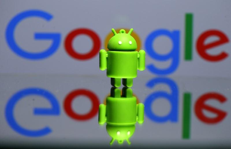 Google резко снизила комиссию облачного сервиса
