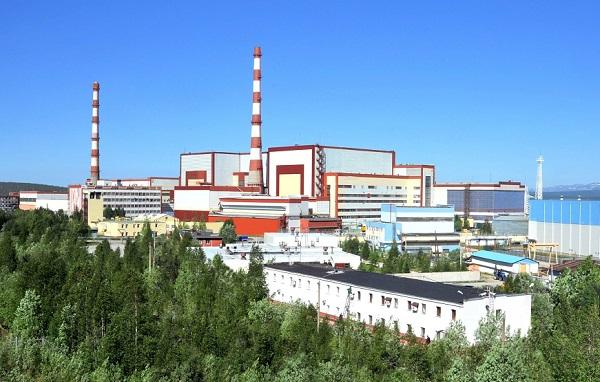 «Россети ФСК ЕЭС» построит вторую транзитную ЛЭП от Кольской АЭС