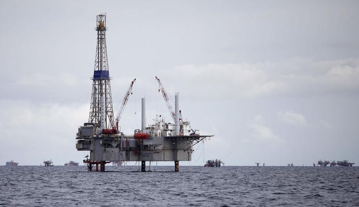 Спрос на нефть восстановится и достигнет 104,4 млн б/с в 2026 году - ОПЕК
