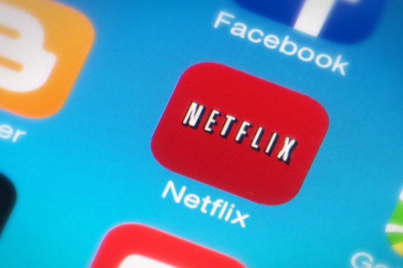 Netflix приобрел свою первую игровую студию