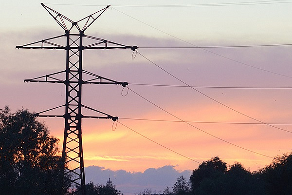 28-29 октября в Сочи пройдет VII Конференция «Приоритеты рыночной электроэнергетики в России»