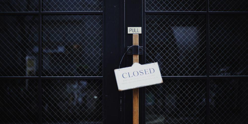 Дотянули до последнего. США на пороге нового shutdown
