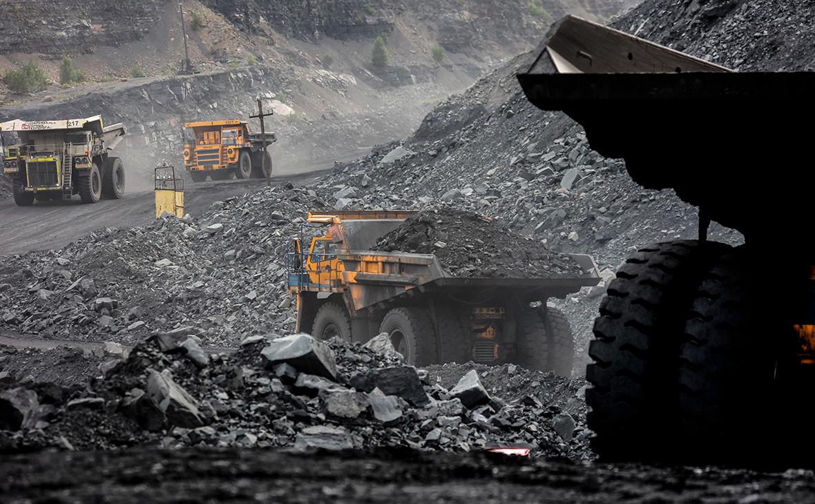 Минэнерго не получило просьб из Китая и Европы о поставках угля
