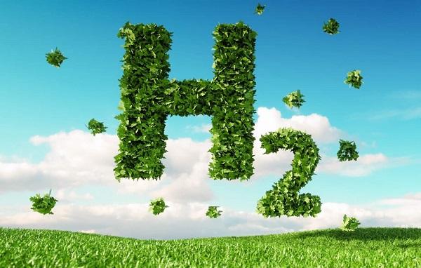АРВЭ прогнозирует «агрессивное развитие» в пользу «зеленого» водорода