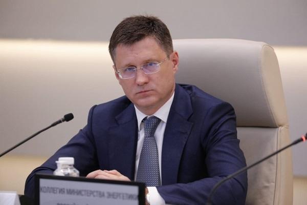 Водород может стать новой точкой роста для экономики России