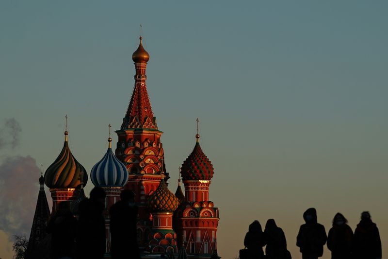 Рост ВВП РФ в августе замедлился до 3,7%