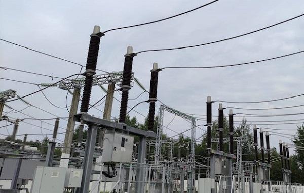 «Россети ФСК ЕЭС» вложила 231,5 млн. рублей в обновление силового оборудования ПС «Ижевск»