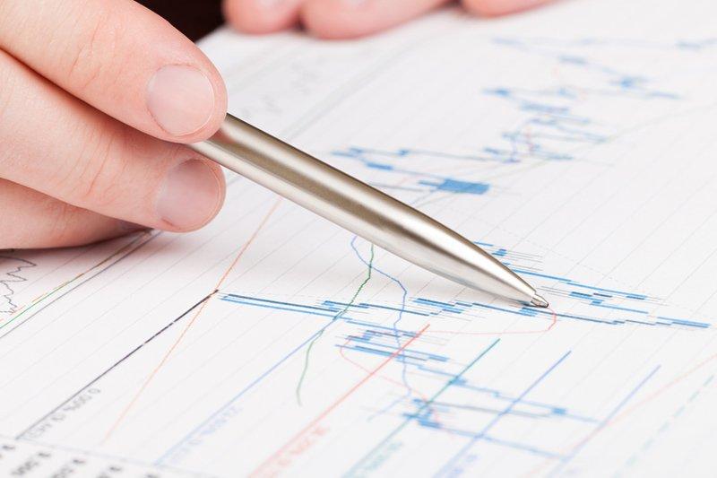 Цена WTI подскочила до 7-летнего максимума на решениях ОПЕК+