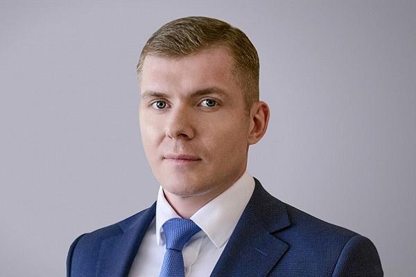 Петр Бобылев назначен заместителем главы Минэнерго РФ
