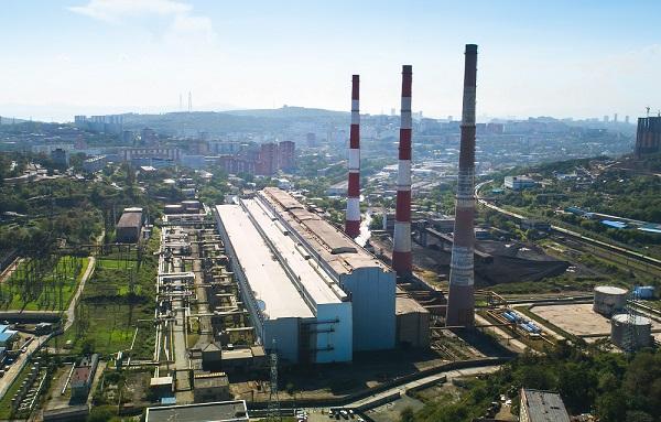 Энергообъекты «Приморской генерации» готовы начать отопительный сезон