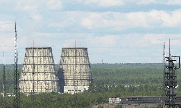 «Т Плюс» вложила 16 млн. рублей в капитальный ремонт турбогенератора Сосногорской ТЭЦ