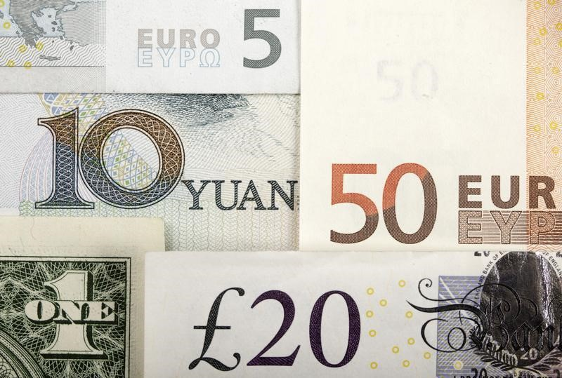 В среду, 6 октября, ожидаются выплаты купонных доходов по 1 выпуску еврооблигаций на общую сумму $24,47 млн