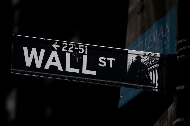 АНАЛИЗ: Инвесторы следят за техсектором среди рыночной волатильности