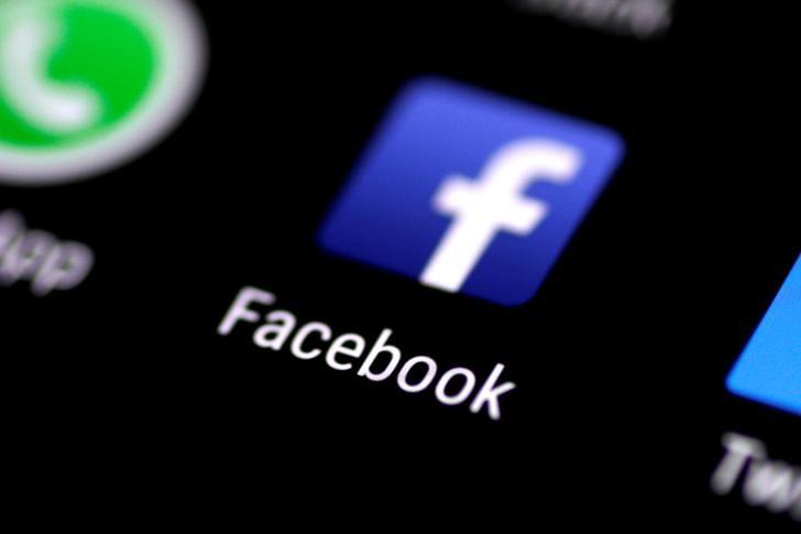 Законодатели США обвинили главу Facebook в пренебрежении безопасностью пользователей, требуют расследований