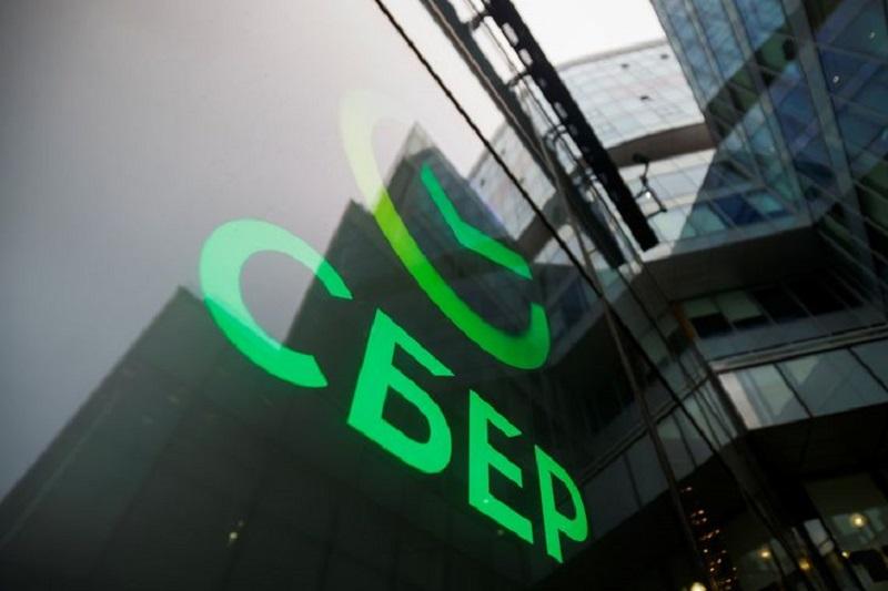 Сбер обогнал все европейские банки по капитализации