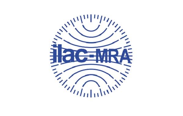 Использование знака ILAC MRA позволит повысить конкурентоспособность российской электротехники на мировом рынке