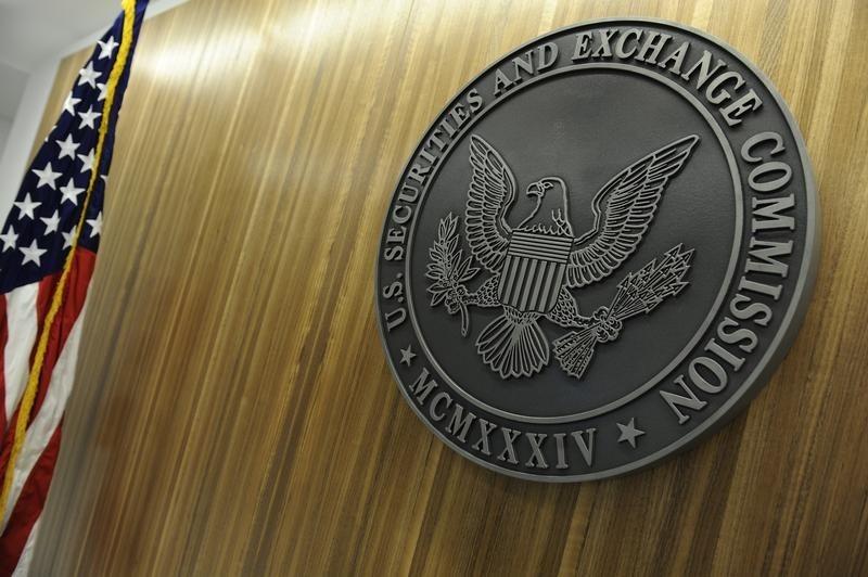 США не намерены вслед за Китаем запрещать криптовалюты