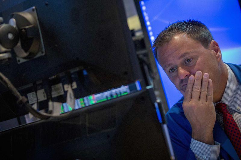 Рынок акций США закрылся ростом, Dow Jones прибавил 0,30%