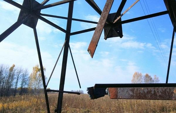«Россети Сибирь» предотвратила масштабное отключение электроэнергии