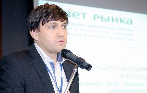 Электроэнергетика России в плане низкоуглеродной генерации имеет неплохой «исторический капитал»