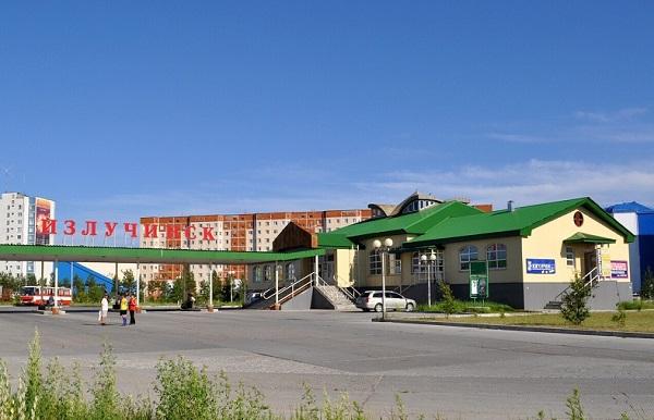 «Россети Тюмень» завершила ремонтные работы на подстанции «Гидронамыв» в Югре