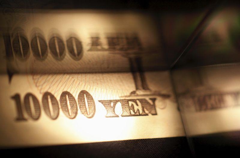 Японский Nikkei продолжил ралли вслед за Уолл-стрит, Toyota подтолкнула вверх Topix