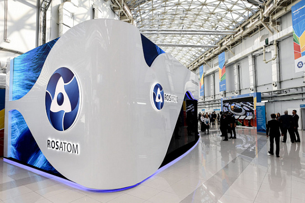 Росатом проведет масштабную пользовательскую конференцию по CАЕ-системе «Логос»