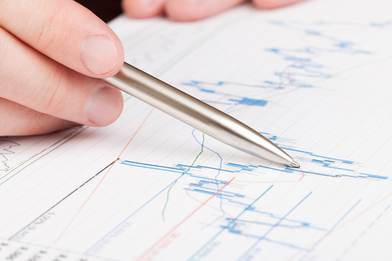 Мосбиржа перевела с 8 октября все выпуски облигаций