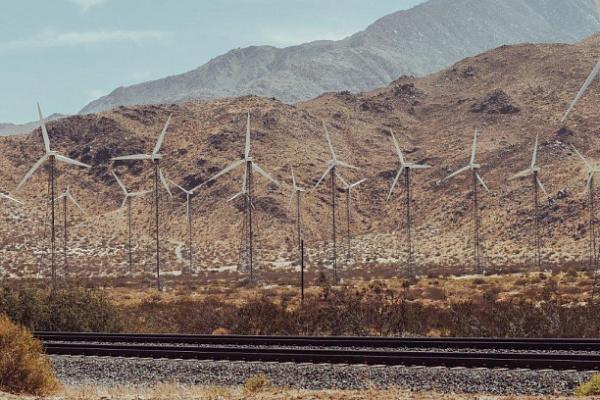 Будущее угольной энергетики в эпоху борьбы за климат обсудят на РЭН-2021