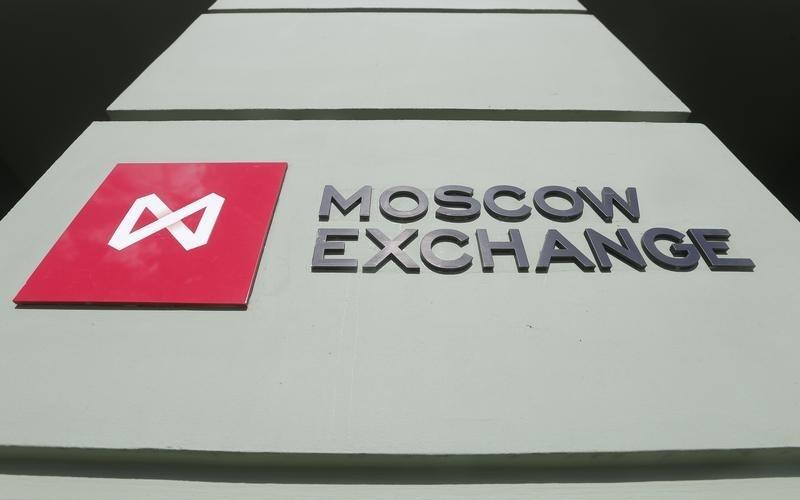 МосБиржа судится с СПБ биржей за доступ к ее данным