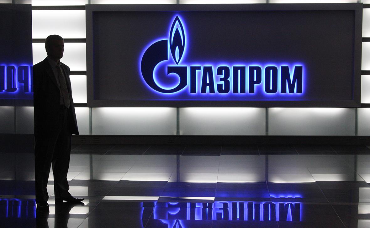 «Газпром» проиндексирует зарплаты сотрудникам выше инфляции