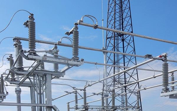 В Саратовской области запитали три новые базовые станции сотовой связи