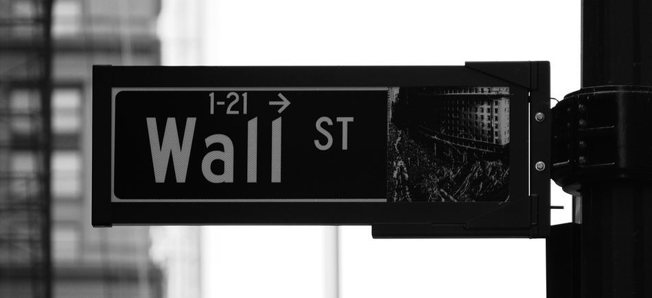Компании из S&P 500: логистика влияет негативно