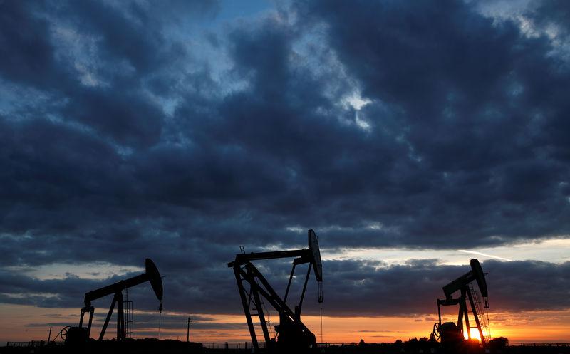 JPMorgan прогнозирует рост нефти до $190 за баррель в 2025 году