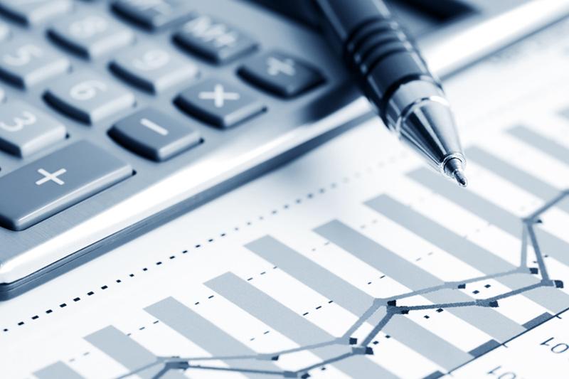 Средневзвешенная ставка по краткосрочным корпоративным кредитам в августе выросла до 7,98%