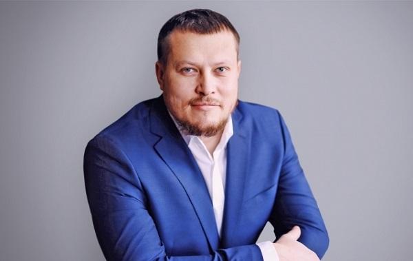 Регионам РФ нет необходимости предлагать свои варианты СИПР